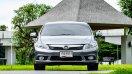 2012 Honda CIVIC 1.8 E i-VTEC รถเก๋ง 4 ประตู -2