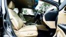 2012 Honda CIVIC 1.8 E i-VTEC รถเก๋ง 4 ประตู -4