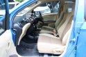 2011 Honda BRIO 1.2 V รถเก๋ง 5 ประตู ฟรีดาวน์-4