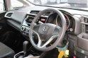 2014 Honda JAZZ 1.5 S รถเก๋ง 5 ประตู รถบ้านมือเดียว-8