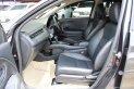 2016 Honda HR-V 1.8 E Limited SUV รถบ้านแท้-2
