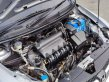 2008 Honda CITY 1.5 V i-VTEC รถเก๋ง 4 ประตู รถสวย-9